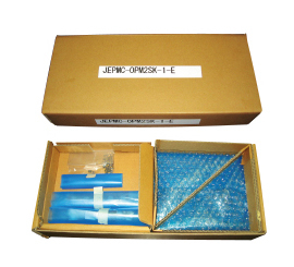 MECHATROLINK-Ⅱ Sample Kit JL-080, JL-052, JL-098