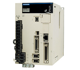 AC Servo Drives Σ-7-Series SERVOPACKsΣ-7C Two-Axis SERVOPACKs with Built-in Controller