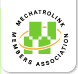 MECHATROLINK Members Assocication