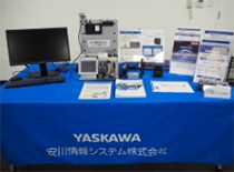 YASKAWA INFORMATION SYSTEMS Corporation