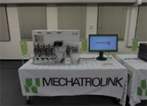 MECHATROLINK-4 소개